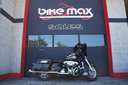 2006 Harley-Davidson Shrine for sale 200597864
