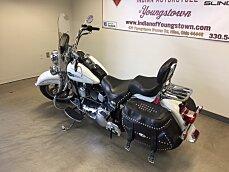 2006 Harley-Davidson Shrine for sale 200600240