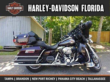 2006 Harley-Davidson Shrine for sale 200601160