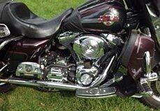 2006 Harley-Davidson Shrine for sale 200602891