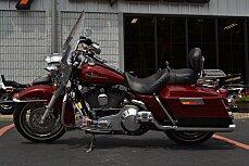 2006 Harley-Davidson Shrine for sale 200603555