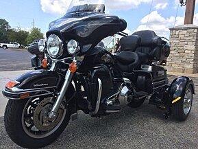 2006 Harley-Davidson Shrine for sale 200616110