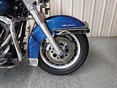 2006 Harley-Davidson Shrine for sale 200618688