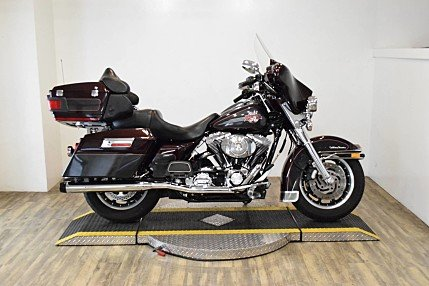2006 Harley-Davidson Shrine for sale 200620657