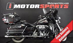 2006 Harley-Davidson Shrine for sale 200622643