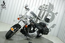 2006 Harley-Davidson Shrine for sale 200627061