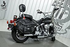 2006 Harley-Davidson Shrine for sale 200627103