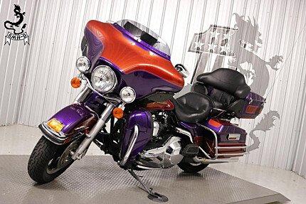 2006 Harley-Davidson Shrine for sale 200627194