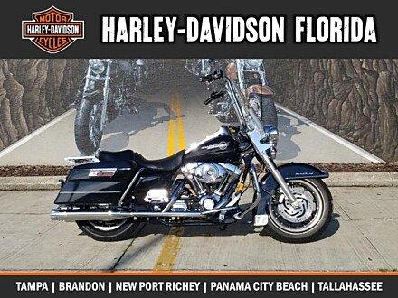 2006 Harley-Davidson Shrine for sale 200629456