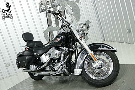 2006 Harley-Davidson Shrine for sale 200631437