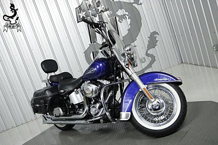 2006 Harley-Davidson Shrine for sale 200633479