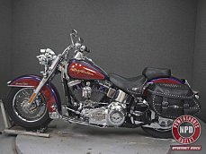 2006 Harley-Davidson Shrine for sale 200635310