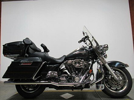 2006 Harley-Davidson Shrine for sale 200636015