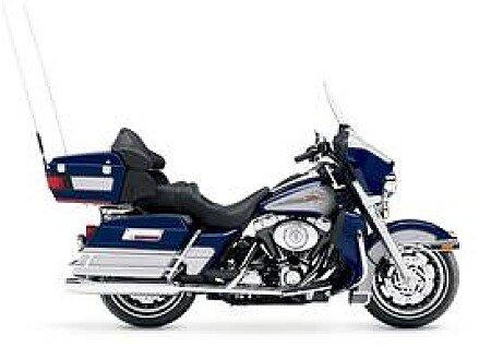 2006 Harley-Davidson Shrine for sale 200642813
