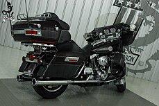 2006 Harley-Davidson Shrine for sale 200644017
