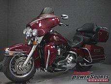 2006 Harley-Davidson Shrine for sale 200646510