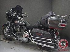 2006 Harley-Davidson Shrine for sale 200660687