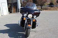 2006 Harley-Davidson Shrine for sale 200660784