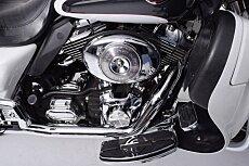 2006 Harley-Davidson Shrine for sale 200664992