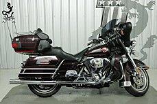 2006 Harley-Davidson Shrine for sale 200670729