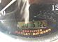 2006 Harley-Davidson Softail for sale 200509113