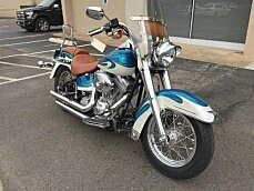 2006 Harley-Davidson Softail for sale 200429399
