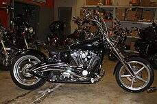 2006 Harley-Davidson Softail for sale 200480928