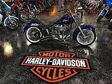 2006 Harley-Davidson Softail for sale 200483547