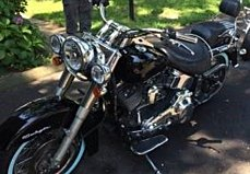 2006 Harley-Davidson Softail for sale 200486046
