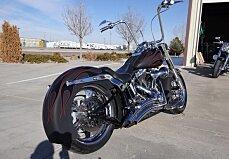 2006 Harley-Davidson Softail Fat Boy for sale 200488295