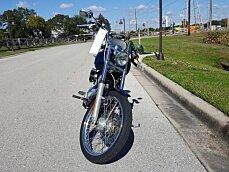 2006 Harley-Davidson Softail Standard for sale 200523417