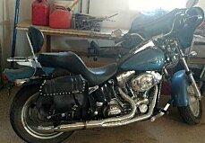 2006 Harley-Davidson Softail for sale 200540522