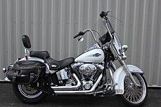2006 Harley-Davidson Softail for sale 200547585