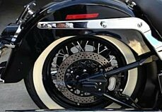 2006 Harley-Davidson Softail for sale 200571891