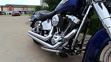 2006 Harley-Davidson Softail for sale 200587954