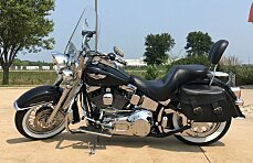 2006 Harley-Davidson Softail for sale 200611842