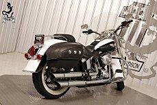 2006 Harley-Davidson Softail for sale 200627046