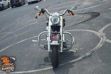 2006 Harley-Davidson Softail for sale 200627121