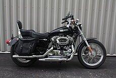 2006 Harley-Davidson Sportster for sale 200483680