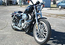 2006 Harley-Davidson Sportster for sale 200489761