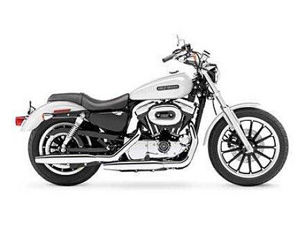 2006 Harley-Davidson Sportster for sale 200490999