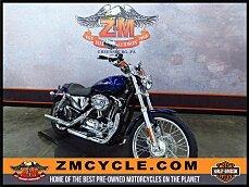 2006 Harley-Davidson Sportster for sale 200494391