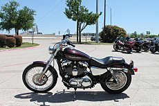 2006 Harley-Davidson Sportster for sale 200579837