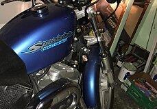 2006 Harley-Davidson Sportster for sale 200581154