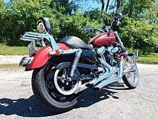 2006 Harley-Davidson Sportster for sale 200597760