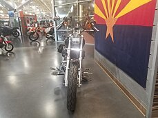 2006 Harley-Davidson Sportster for sale 200604568