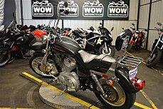 2006 Harley-Davidson Sportster for sale 200626545