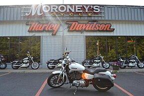 2006 Harley-Davidson Sportster for sale 200643449