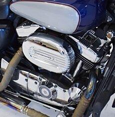 2006 Harley-Davidson Sportster for sale 200653695