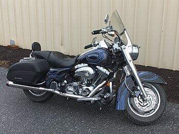 2006 Harley-Davidson Touring for sale 200539208